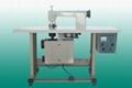 超聲波無紡布專用焊接機 2
