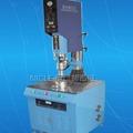 超聲波塑料文具外殼焊接機  2