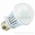 Low Pric LED Bulb 9W