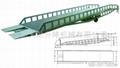 移动式登车桥 4