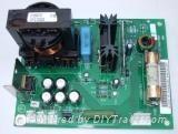 ABB变频器主接口板/控制板RMIO-01C