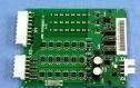原装ABB变频器可控硅触发板AINP-01C