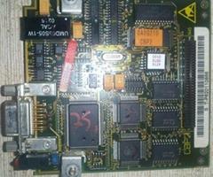 西门子变频器通讯板