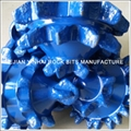 API TCI  Steel Tooth Bits for Oil Drill
