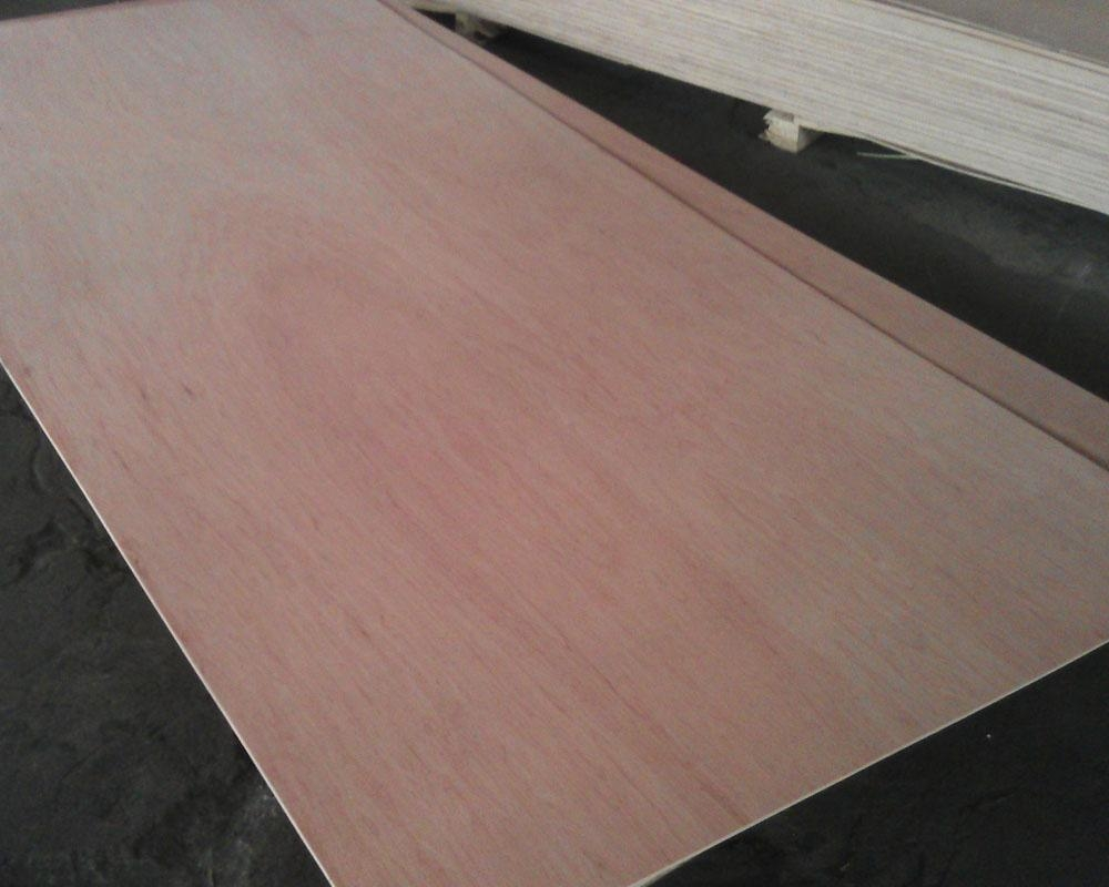 6mm plywood