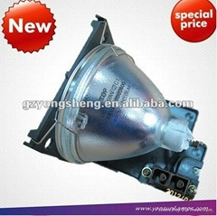 projector lamp ELPLP29 replacement for Epson EMP-10+ projector