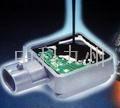供應LED灌封膠 1