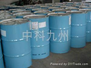 供應二甲基硅油 1