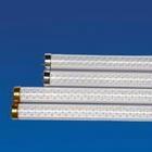 日光灯管C-TICK检测 1