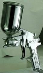 Sells Anest Iwata W-77 manual spray gun