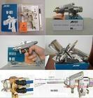Sell Paint spray gun-Anest Iwata spray gun