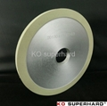 vitrified diamond grinding wheel,