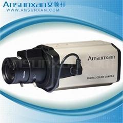ansunxan sc-as406adzq box camera