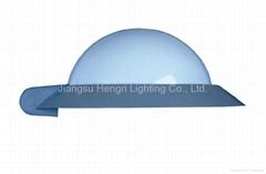 Street Lighting HRL(T)2-7