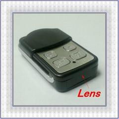 Remote Control Lens