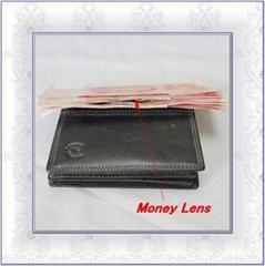 Money Lens