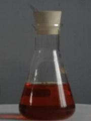 HPMA (Hydrolyzed Polymaleic Anhydride)