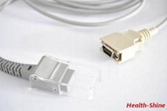 Masimo spo2 adapter cable