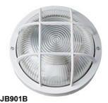bulkhead lighting fixture exterior moistureproof lighting fitting