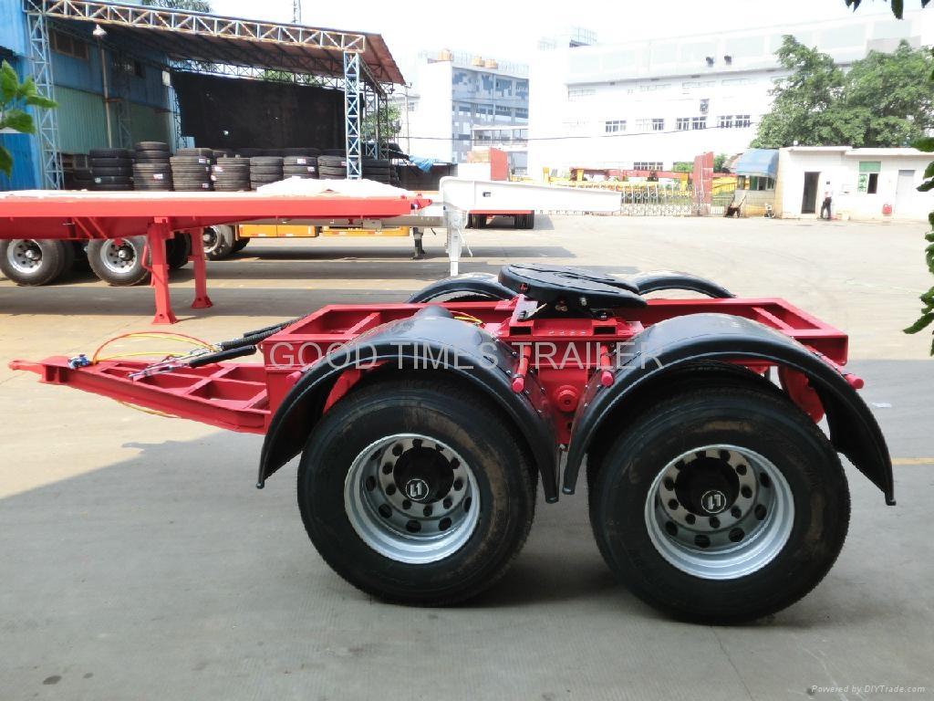 Wheel Car Dolly For Sale