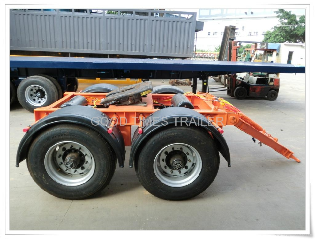 Buy Car Dolly Trailer