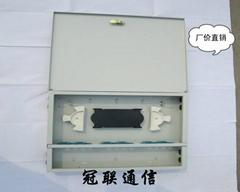 48芯光纖配線箱