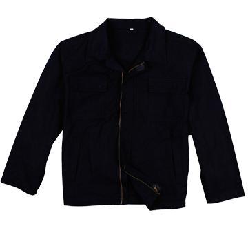 Uniform Jacket 1