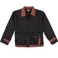 Uniform Outerwear 1