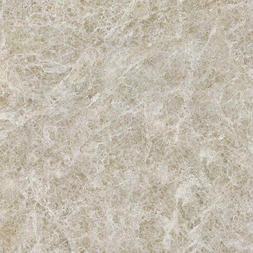 Grey Color Ceramic Tiles Fp86a71 Boli China Floor