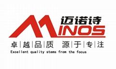 Foshan City Shunde District Mainuoshi Appliance Electronic Co., Ltd.