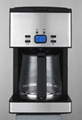competitive coffee maker - GS/CE/EMC/RoHS 1