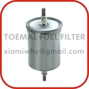 fuel filter fuel filters 1
