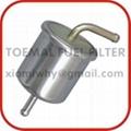 fuel filter fuel filters 2