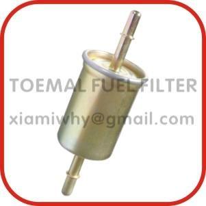 fuel filter fuel filters 3