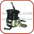 fuel filter fuel filters 4