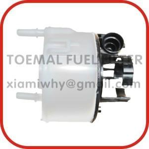 fuel filter fuel filters 5