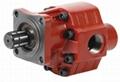 Hydraulic Pumps 1