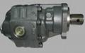 Hydraulic Pumps 3
