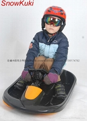 Copower SnowKuki -snow scooter for children