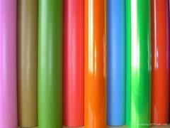PVC sheet, PVC film, Plastic film, Inflatable film, Insulated film, phathalate f