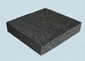 L-600聚乙烯閉孔泡沫板 2