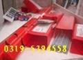 E308L-16不锈钢焊条