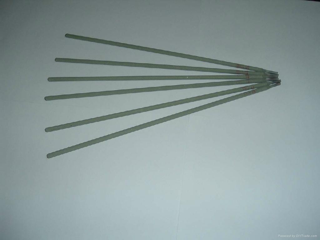 A462不锈钢焊条 1