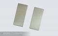 专业生产钕铁硼磁铁,铁氧体,橡磁磁,磁环磁柱磁钢磁纽扣 2