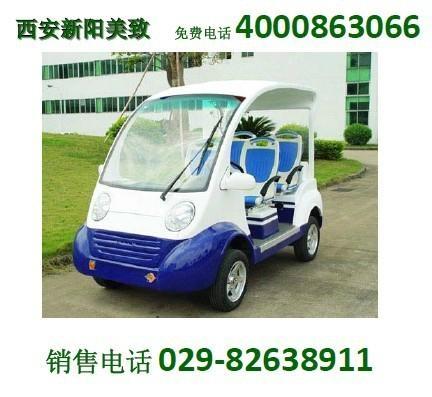 电动巡逻车厂家,电动巡逻车品牌,电动巡逻车价格 1