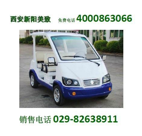 电动巡逻车厂家,电动巡逻车品牌,电动巡逻车价格 2