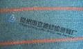 stripe  net