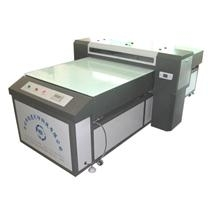 YD9880-A0 inkjet glass printer