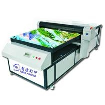 A++/YD-WT1604 flatbed PVC printer