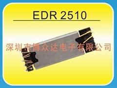 EDR2510-LED高频变压器